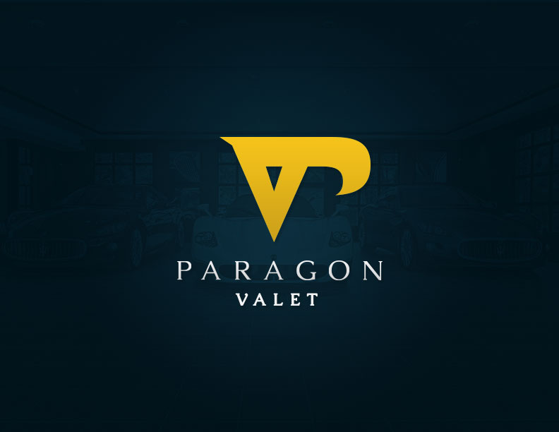 Paragon Valet Parking