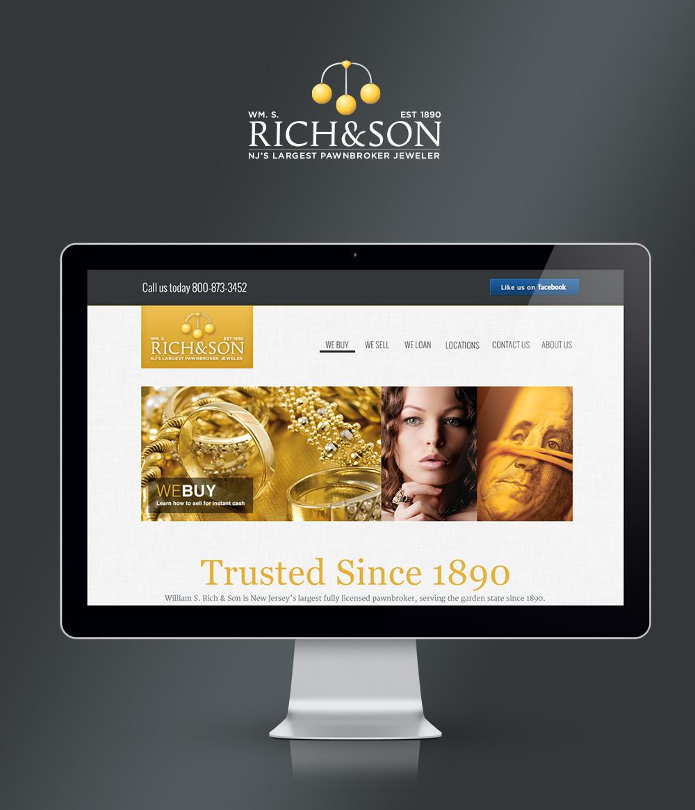 richandson