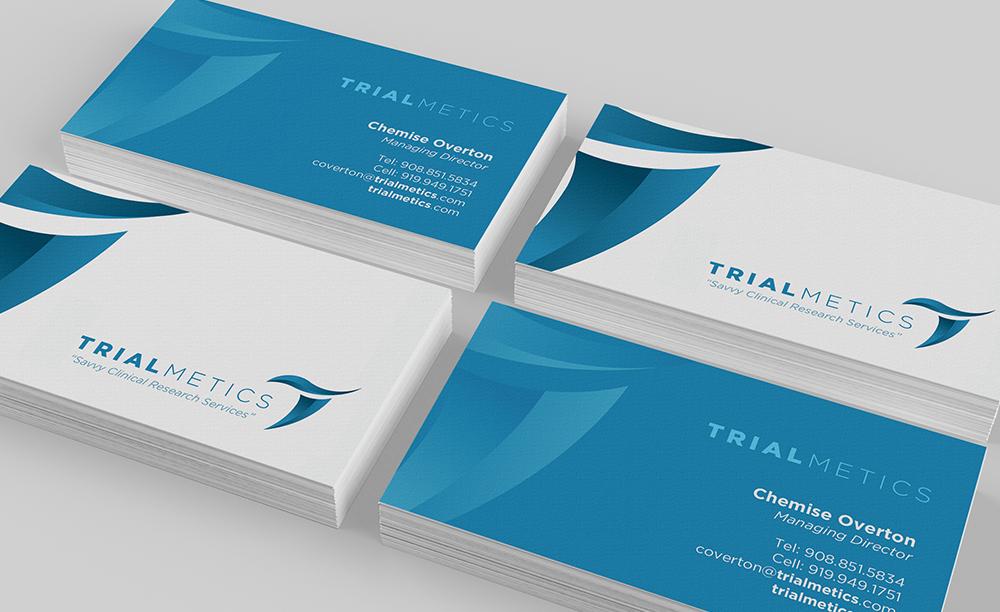 trialmetics2