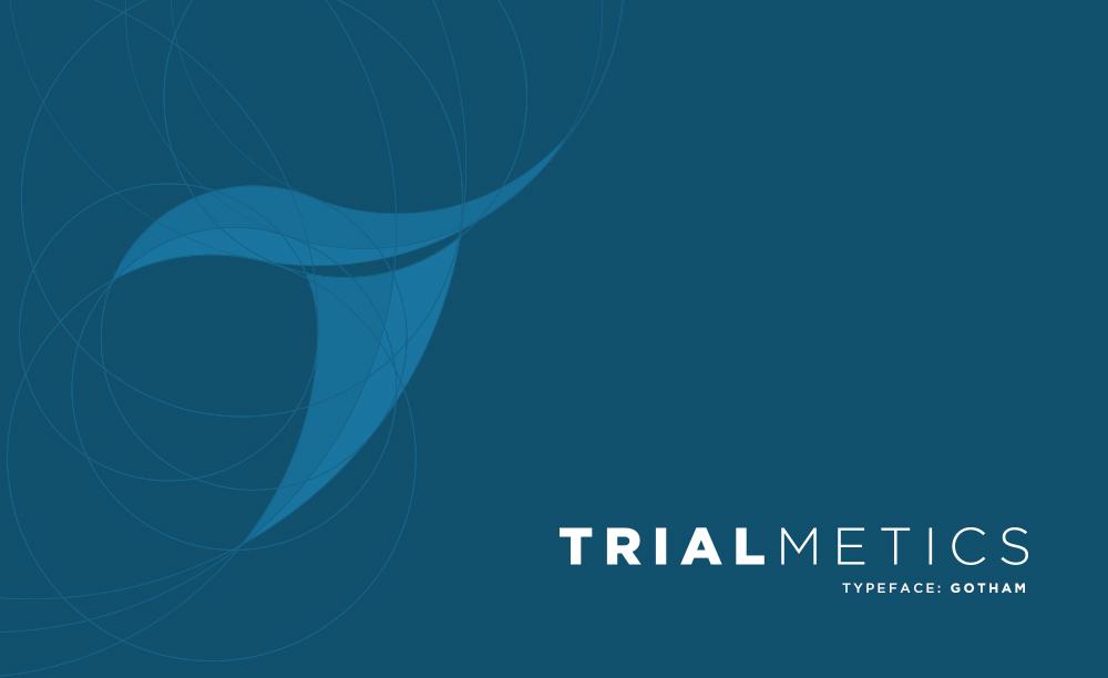 trialmetics3