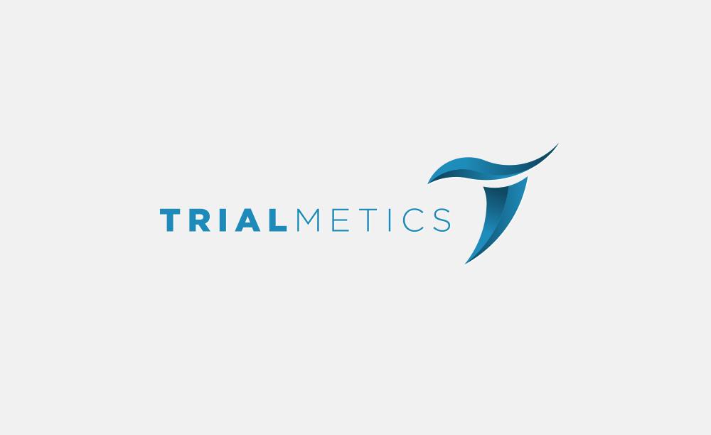 trialmetics4