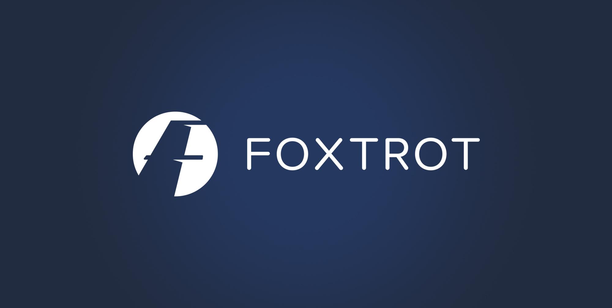 foxtrot-1