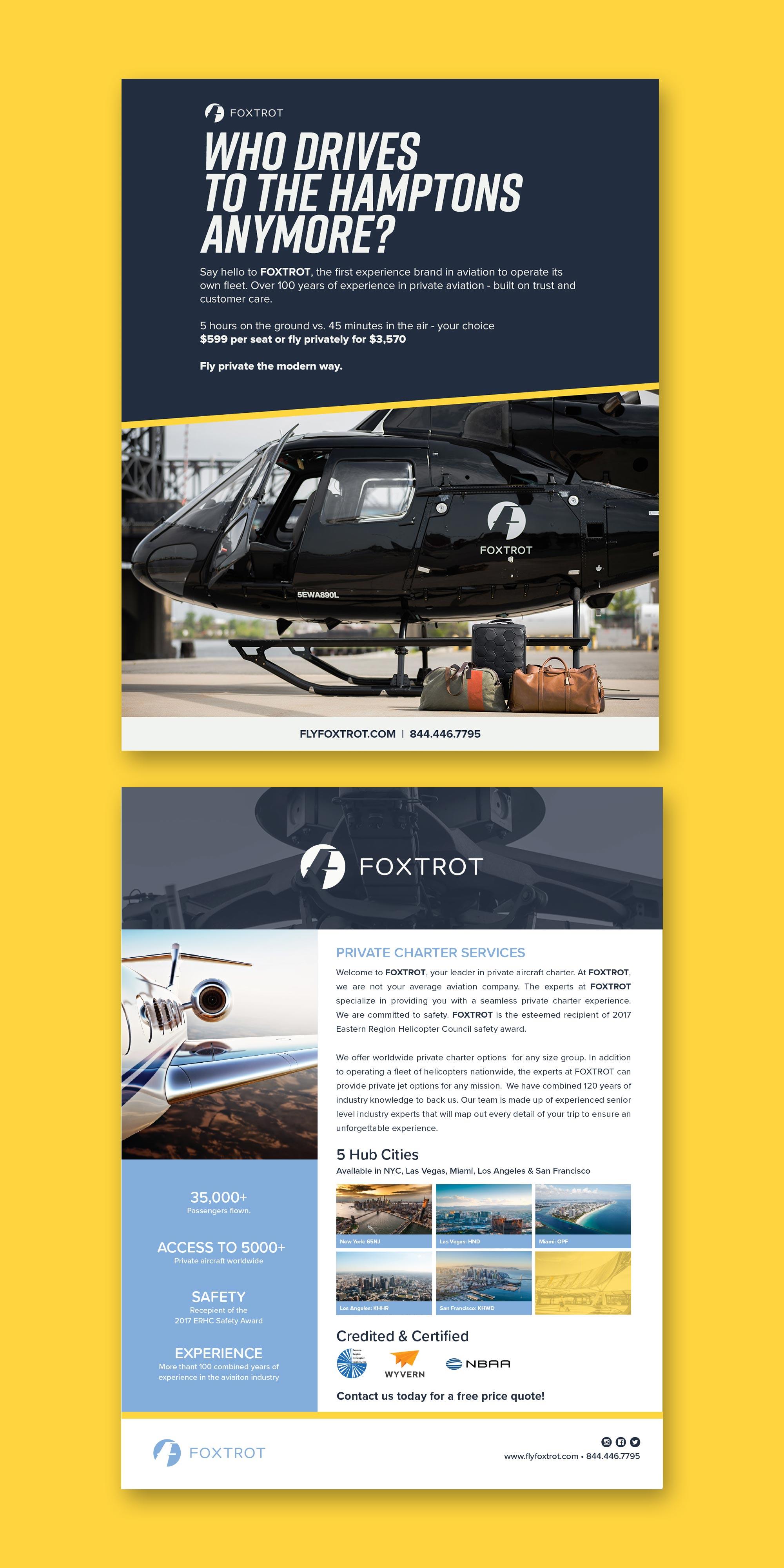 foxtrot-4